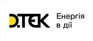 ДТЕК - соціальна програма